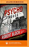 img - for Psycho House (The Psycho Trilogy) book / textbook / text book