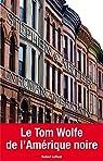 Un roman américain par Stephen L. Carter