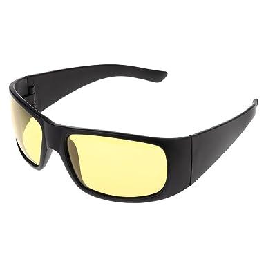 c6f17e22cc23 Bogji Windproof Polarized Sunglasses Bicycle Bike Riding Goggles for Men  Women Cycling Glasses Outdoor Sports Sunglasses