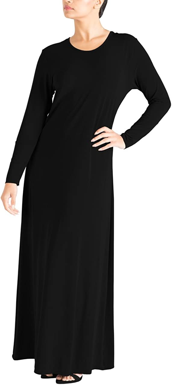 Hijab Gem Damen Kleid *