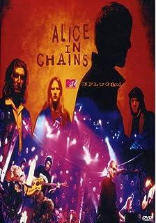 Nirvana live and loud cd torrent
