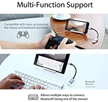 hdmi PRO OTG Adapter Works with Samsung Galaxy Note 20 for OTG and USB Type-C Braided Cable Mouse Zip More Use with Devices Like Keyboard Gamepad Gray