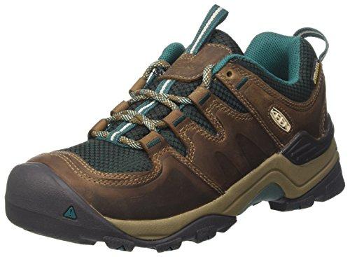 KEEN Mens Gypsum Hiking Boot