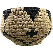 Traditional Coiled Basket Kit (Expanded Version)