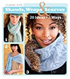 Free Cowls and Neck Warmers Knitting Patterns | KnittingHelp com
