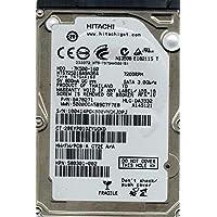 Hitachi HTS725016A9A364 P/N: 0A78271 MLC: DA3332 160GB
