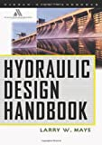 img - for Hydraulic Design Handbook book / textbook / text book