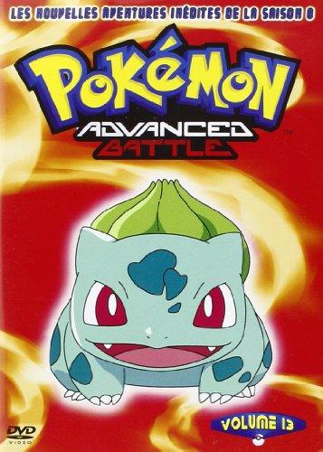 pokemon season 13 - 6