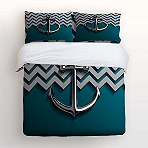 51hI2GOL2tL._SS300_ 200+ Coastal Bedding Sets and Beach Bedding Sets