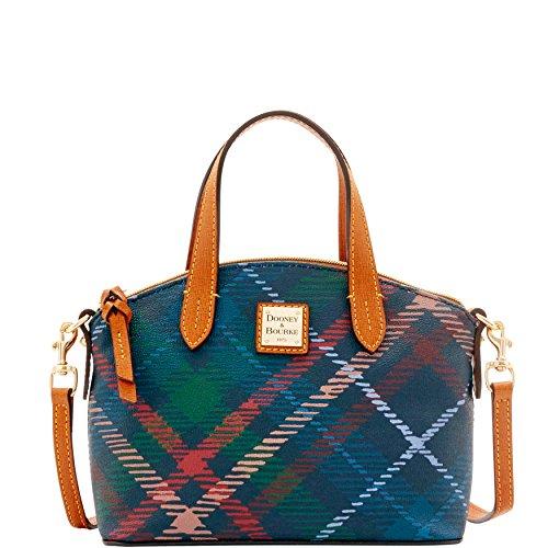 dooney-and-bourke-durham-ruby-small-crossboy-bag-purse