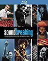 Soundbreaking: Stories From The Cutting Edge Of (3pc) [Blu-Ray]<br>$1459.00