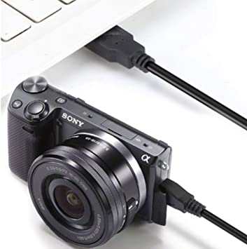 SX720HS II, 2in1 Doble USB Cargador para Canon PowerShot G7x Mark SX720 HS
