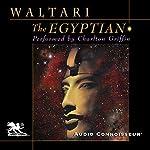 The Egyptian | Mika Waltari