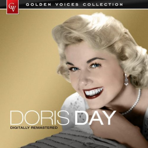 Doris Day - Secret Love