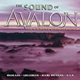 Gregorian, Highland, Sarah Brightman, Enigma, Oliver Shanti & Friends..