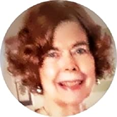 Peggy Toney Horton