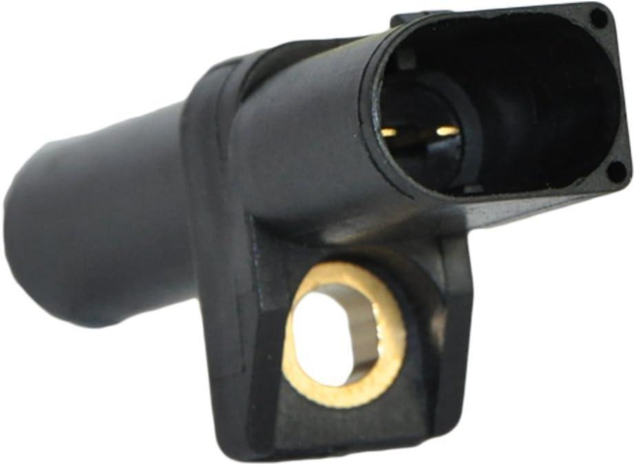 Crankshaft Position Sensor for Mercedes-Benz ML320 ML350 C230 E320 0031532728