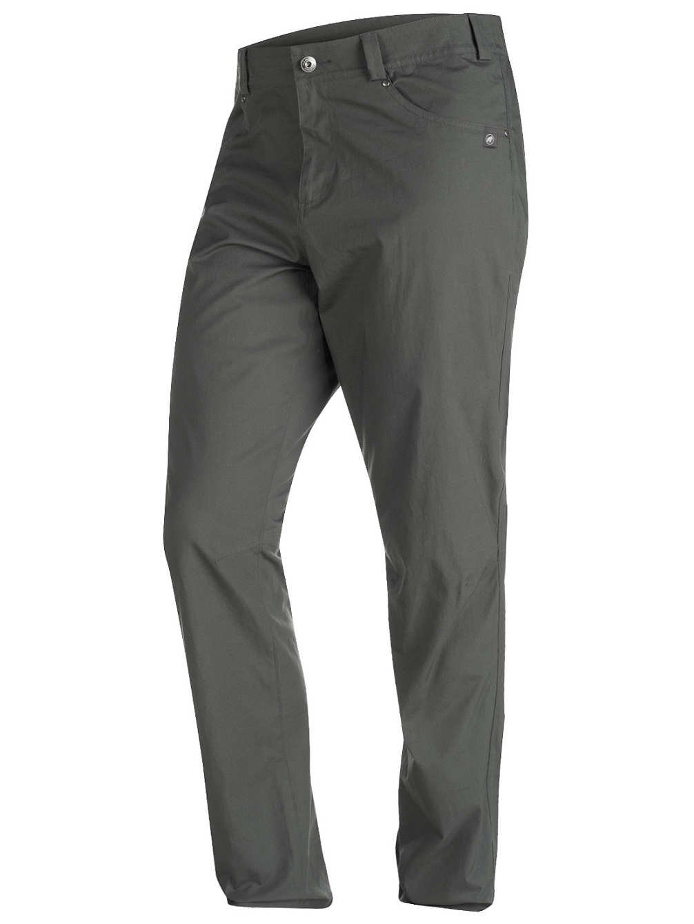 Mammut Trovat Tour Pants Men - Reisehose