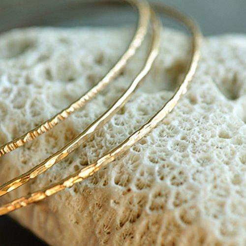Buy gold bracelet bangle