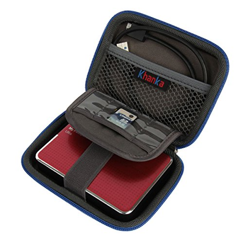 khanka-eva-hard-travel-shockproof-carrying-case-bag-box-for-western-digital-wd-my-passport-ultra-wd-
