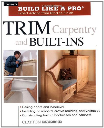 trim-carpentry-and-built-ins-tauntons-blp-expert-advice-from-start-to-finish-tauntons-build-like-a-p