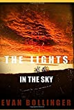 img - for The Lights in the Sky book / textbook / text book