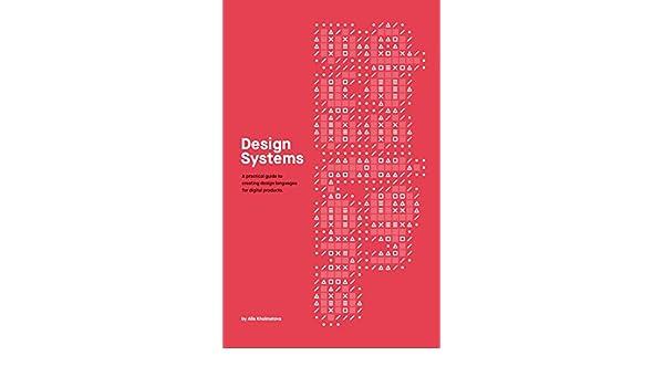 Image result for Design Systems Alla Kholmatova