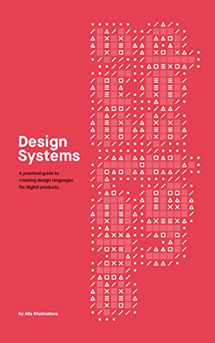 Design systems smashing ebooks alla kholmatova smashing magazine design systems smashing ebooks by kholmatova alla fandeluxe Images