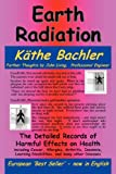 Earth Radiation, Kathe Bachler, 0968632351