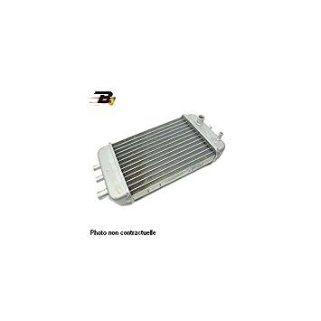 Bihr PC Derbi Senda/Aprilia RX SX/Gilera RCR SMT: Amazon.es: Coche y moto