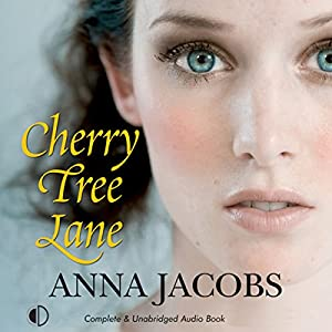 Cherry Tree Lane Audiobook