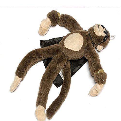 Generic Flying Monkey