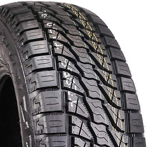 Leao Lion Sport A//T All-Terrain Tire 245//70R16 111T XL