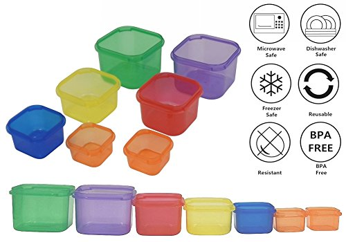 21-Day-Portion-Control-Containers-Color-Coded-LabeledLose-Weight-System-7-Pieces-COMPLETE-GUIDE-21-DAY-PDF-PLANNER-RECIPE-E-BOOK-BODY-PDF-TRACKER-included-by-FIXBODY