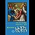 Reading God's Word: Daily Mass Readings Church Year C 2016