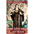 Nine Days With St. Gertrude