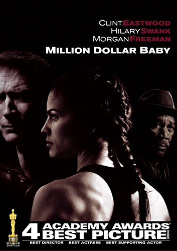 million dollar baby subtitles