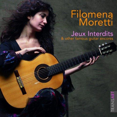 jeux-interdits-other-famous-guitar-encores