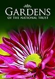 Gardens of the National Trust, Volume 2