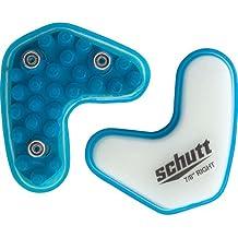 Schutt Air Maxx TPU Jaw Pads