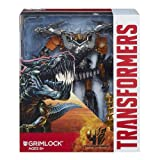 Transformers-Age-of-Extinction-Generations-Leader-Class-Grimlock-Figure