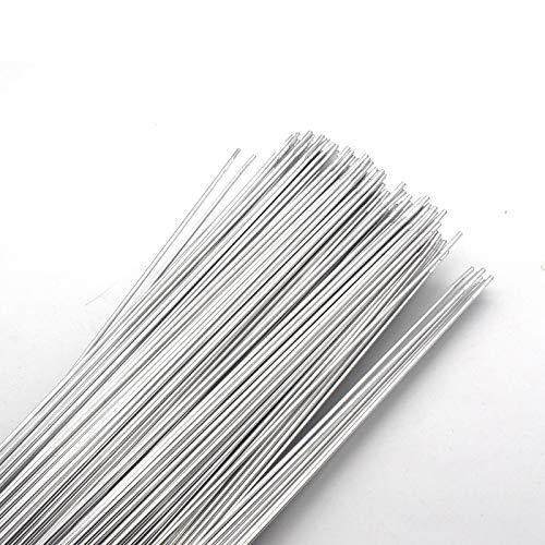 Kamas Varillas de soldadura de aluminio de cobre WE53 Flux Cored ...