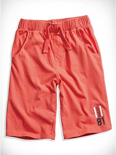 GUESS Kids Big Boy Active Shorts (8-20)