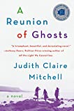 img - for A Reunion of Ghosts: A Novel book / textbook / text book