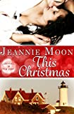 This Christmas (Holly Point Book 1)