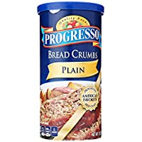 Bread Crumbs Product