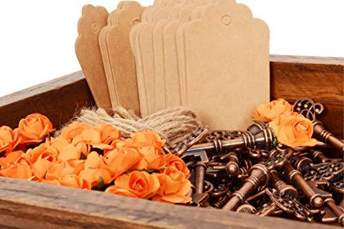 Buy autumn wedding guest