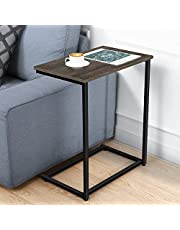 SideTable, C Table end Table