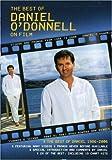 O DONNELL;DANIEL - BEST OF DANIEL ODO,THE