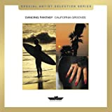 California Grooves [Import allemand]
